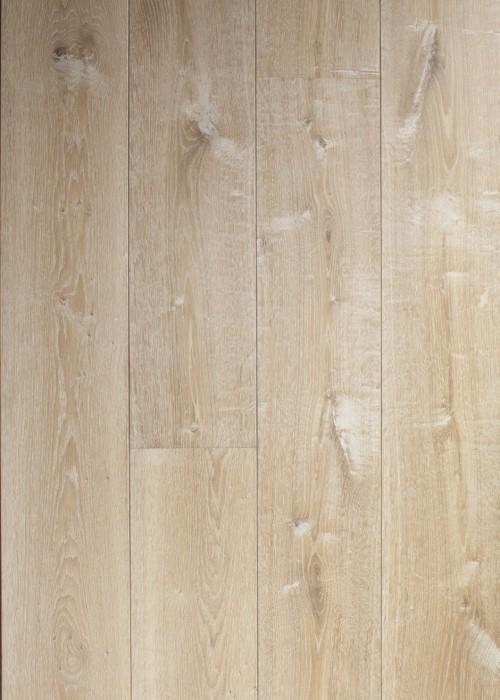 Aspen White Oak Flooring