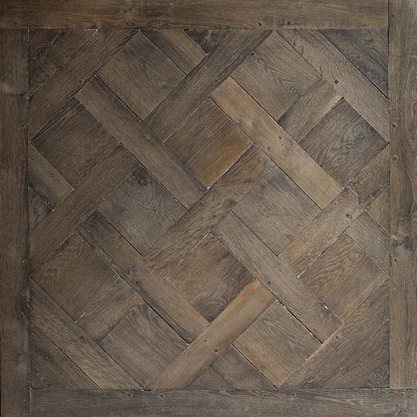 Ghent Cognac Versailles Panels