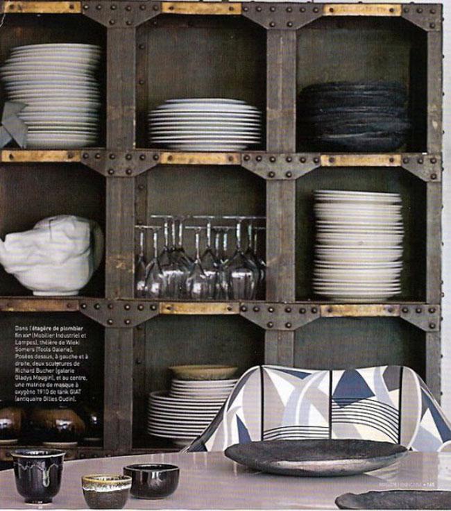 industiral-interior-design-ideas-25-500x566-shelf