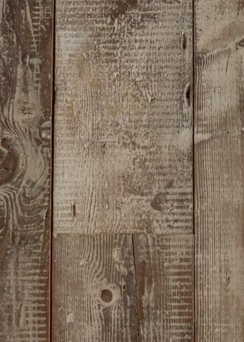 Reclaimed 'Shabby Chic' Pine Web