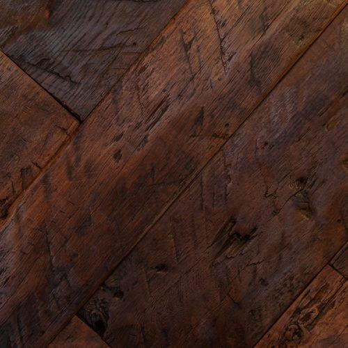Heritage Oak Solid Boards Web
