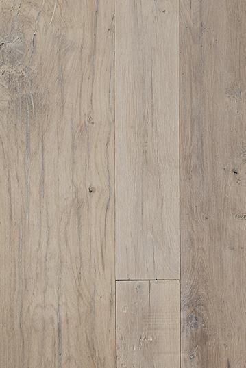 Reclaimed French Oak wood  Flooring