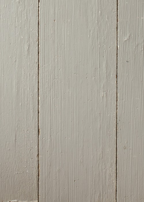 white painted engineered oak flooring