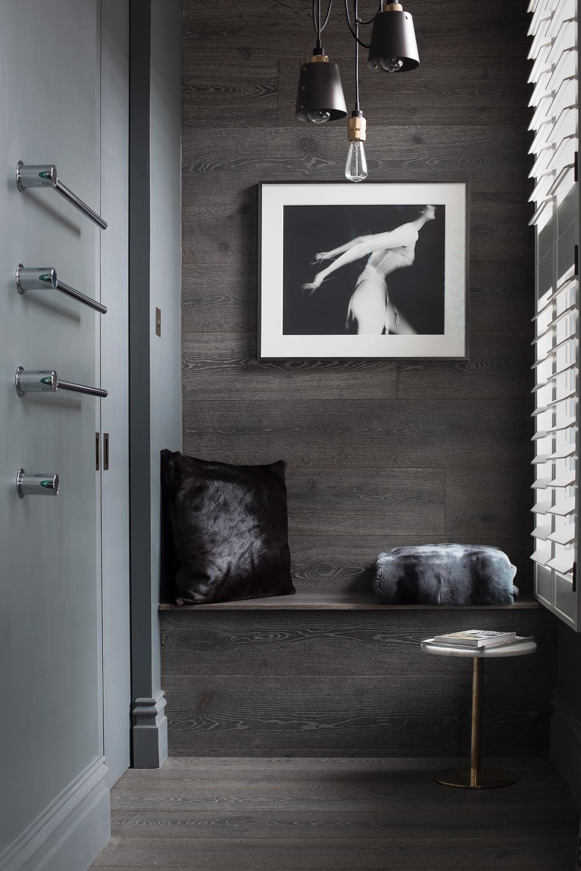 grey engineered oak
