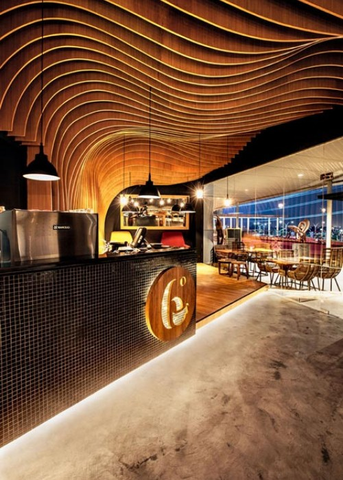 6-Degrees-Cafe-in-Indonesia-by-OOZN-Design_dezeen_10