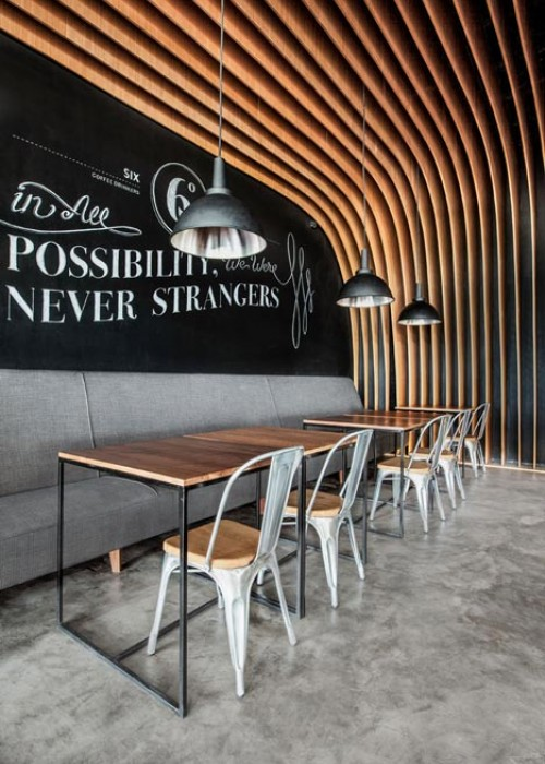 6-Degrees-Cafe-in-Indonesia-by-OOZN-Design_dezeen_3