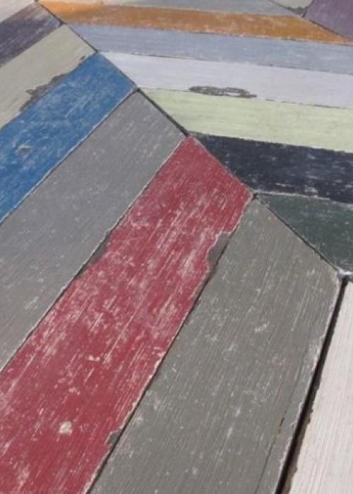 RFC-Painted-Chevron-940x500