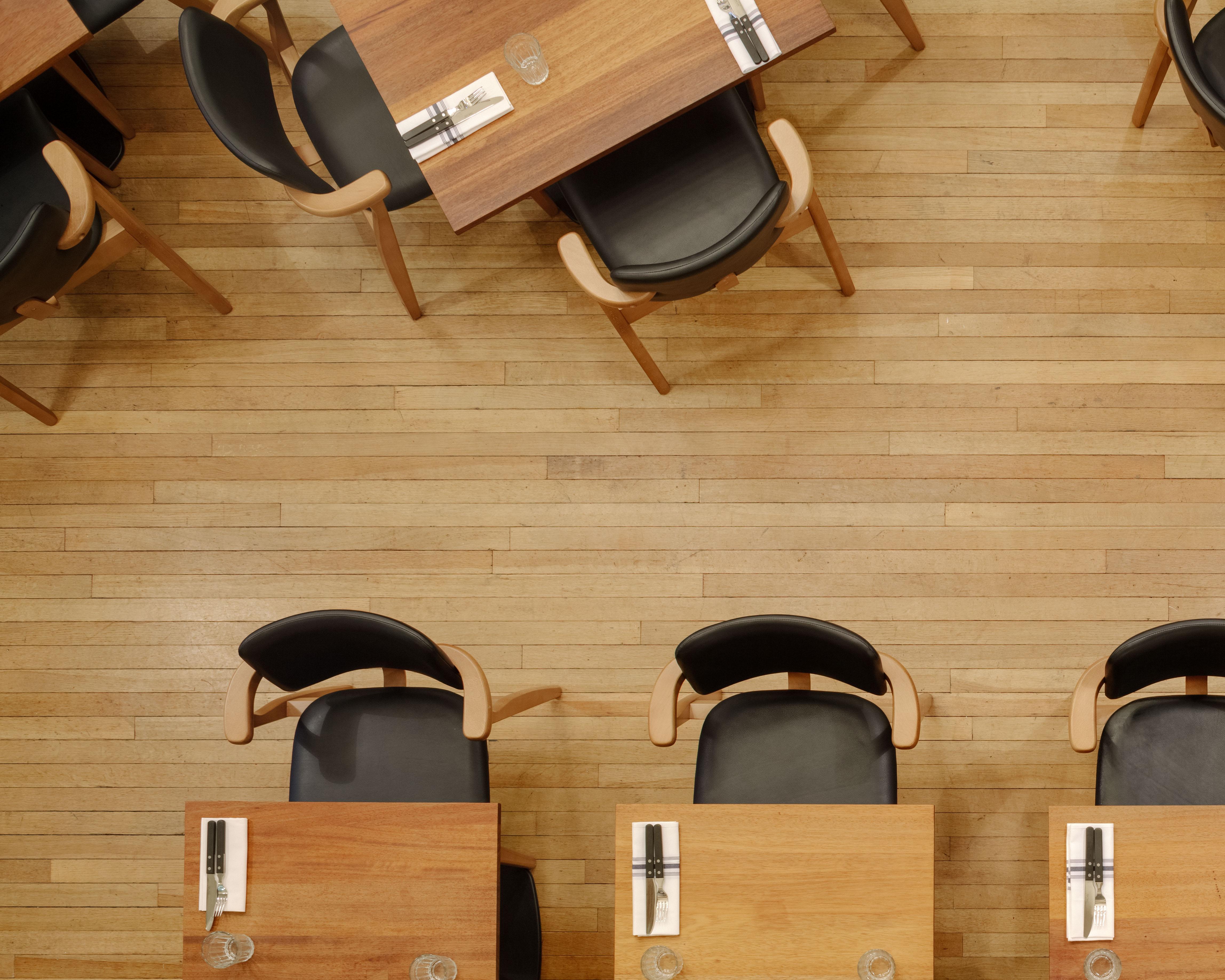 Foxlow – Prime Wood Oak Flooring