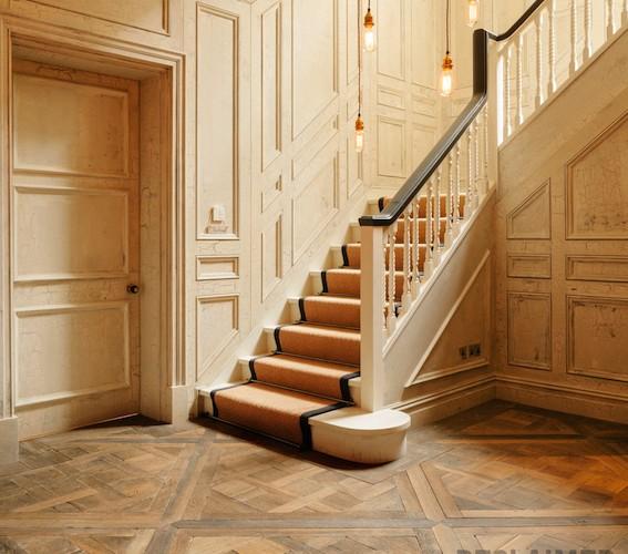 Reclaimed-Oak-Versailles-Panel-Parquet1-567x500