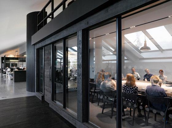 bdg-architecture-design-grey-london-architonic-bdgg-000013-08