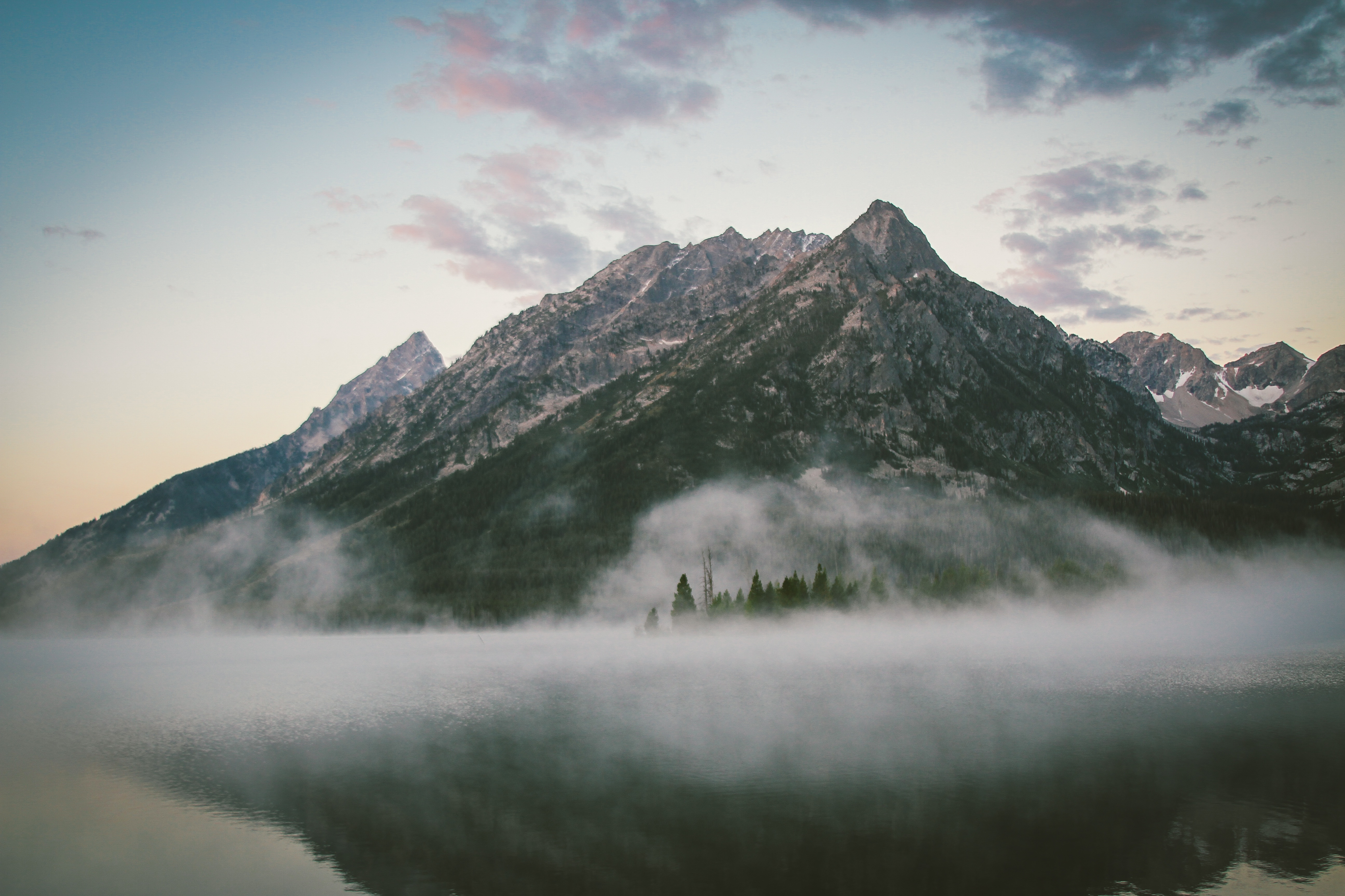 landscape-mountains-nature-mountain