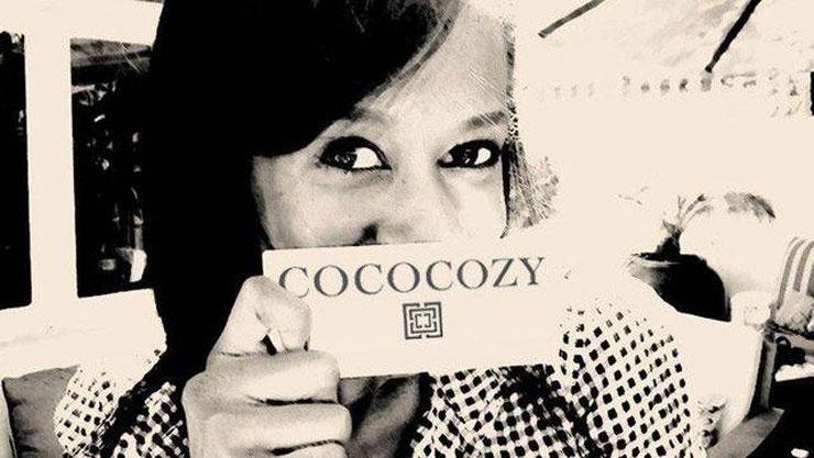 cococozy