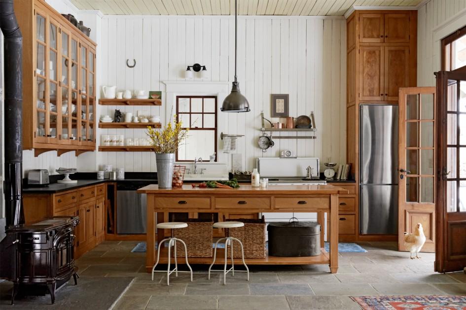 1429044194-hudson-valley-kitchen-island-0515