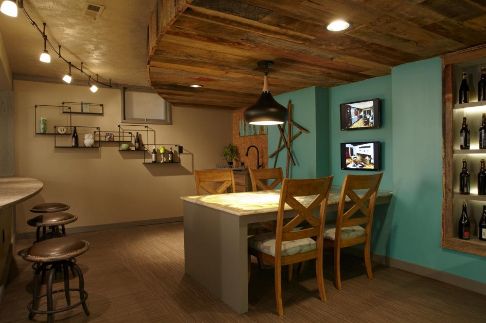 basement-ceiling-ideas-dinner-pertaining-to-basement-ceiling-ideas-basement-ceiling-ideas