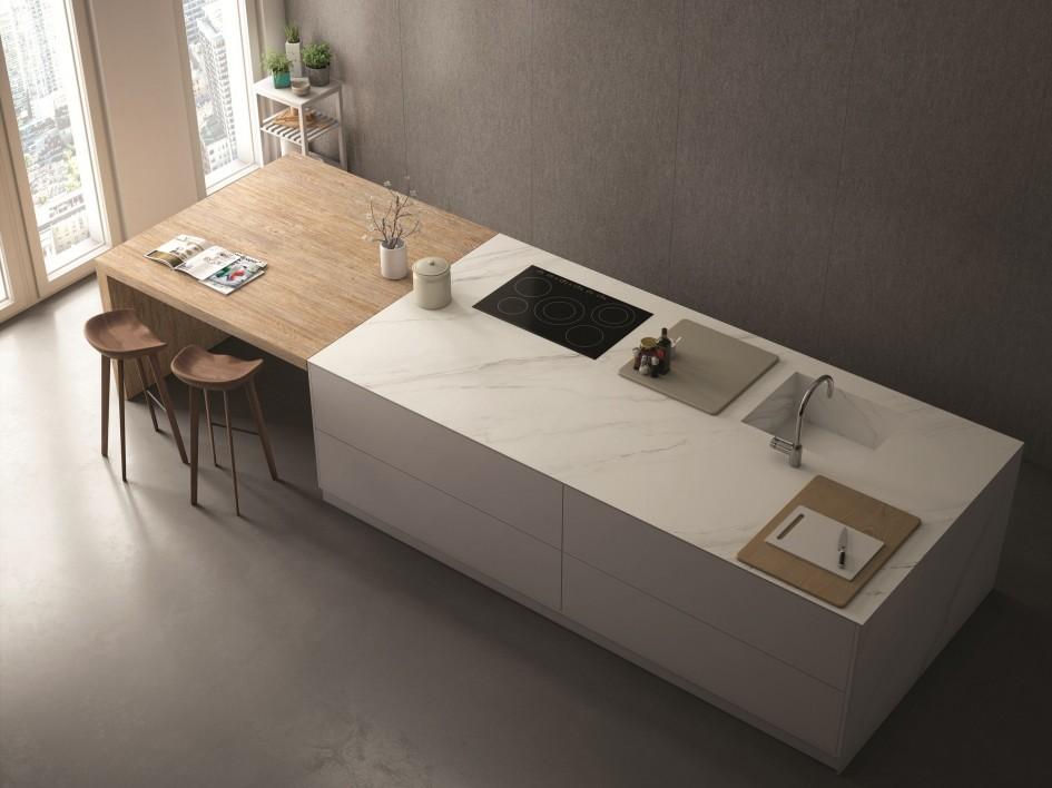 porcelain-stoneware-kitchen-worktop