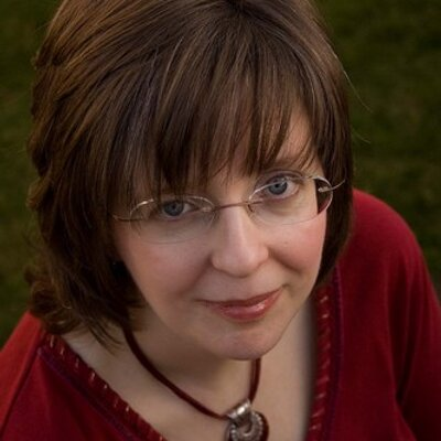 Rachel Newcombe