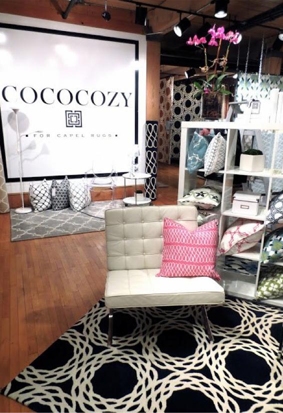 cococozy rugs