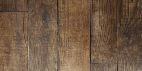 Church Road: Hand Made French Oak