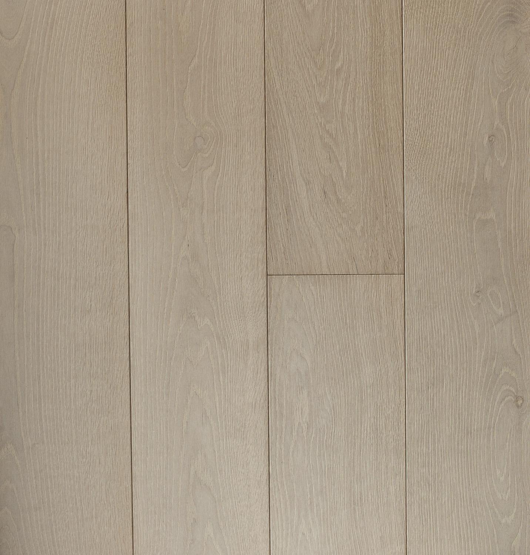 Mindful Engineered Wood