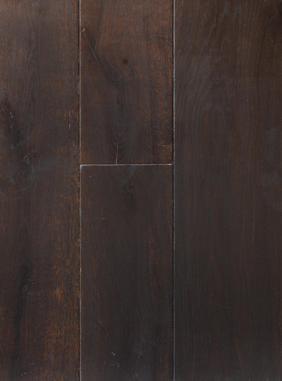 Tudor Black Oak