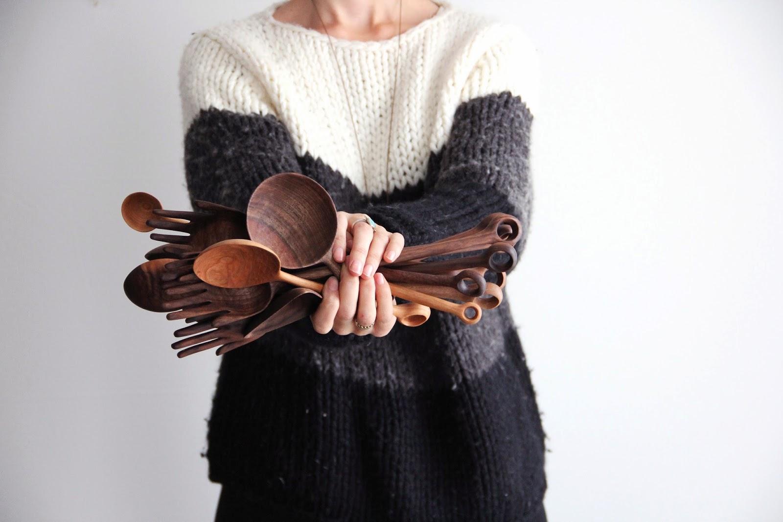 ariele_alasko_handcarved_spoons_05