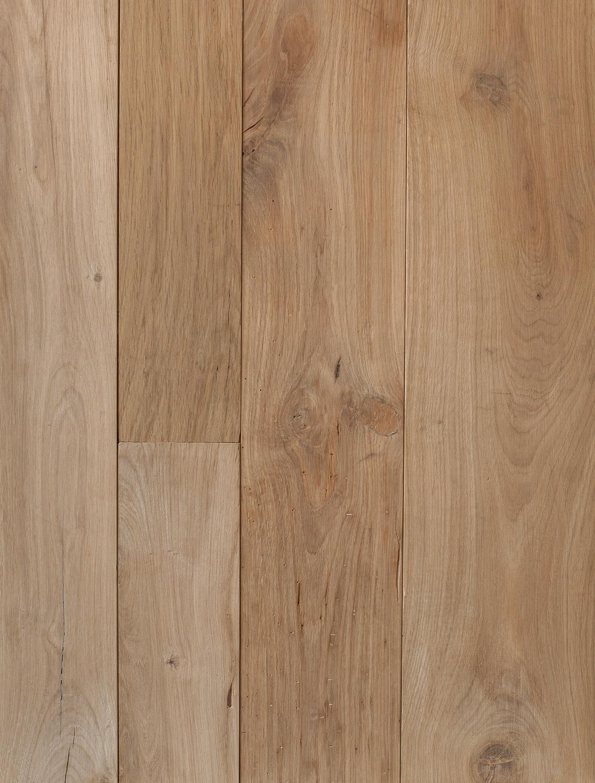Manoir Oak Engineered Boards