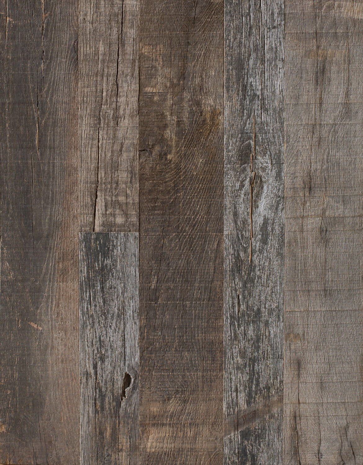 How Often To Oil Wood Flooring (2020 updated)