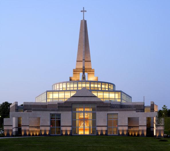 episcopal_academy_chapel_1_large
