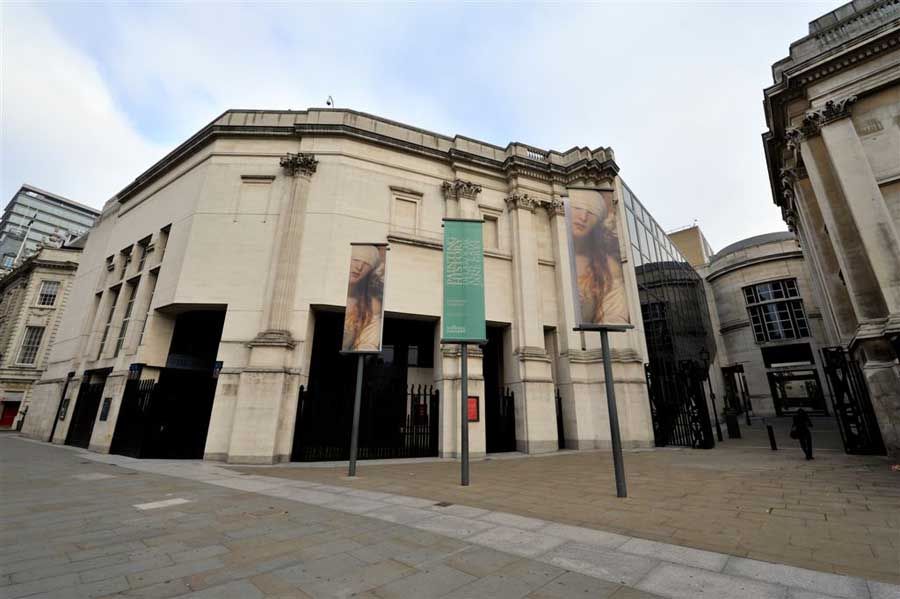 national_gallery_extension_nw230510_1