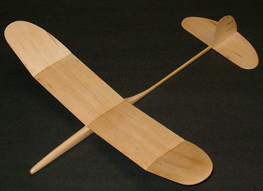 balsa-wood-airplane-plans-3