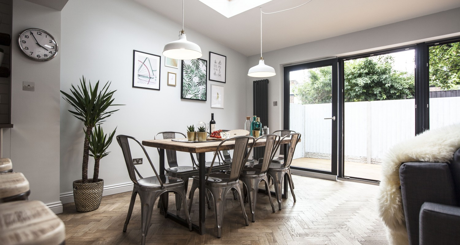 What You Should Know When Considering Wood Parquet Flooring