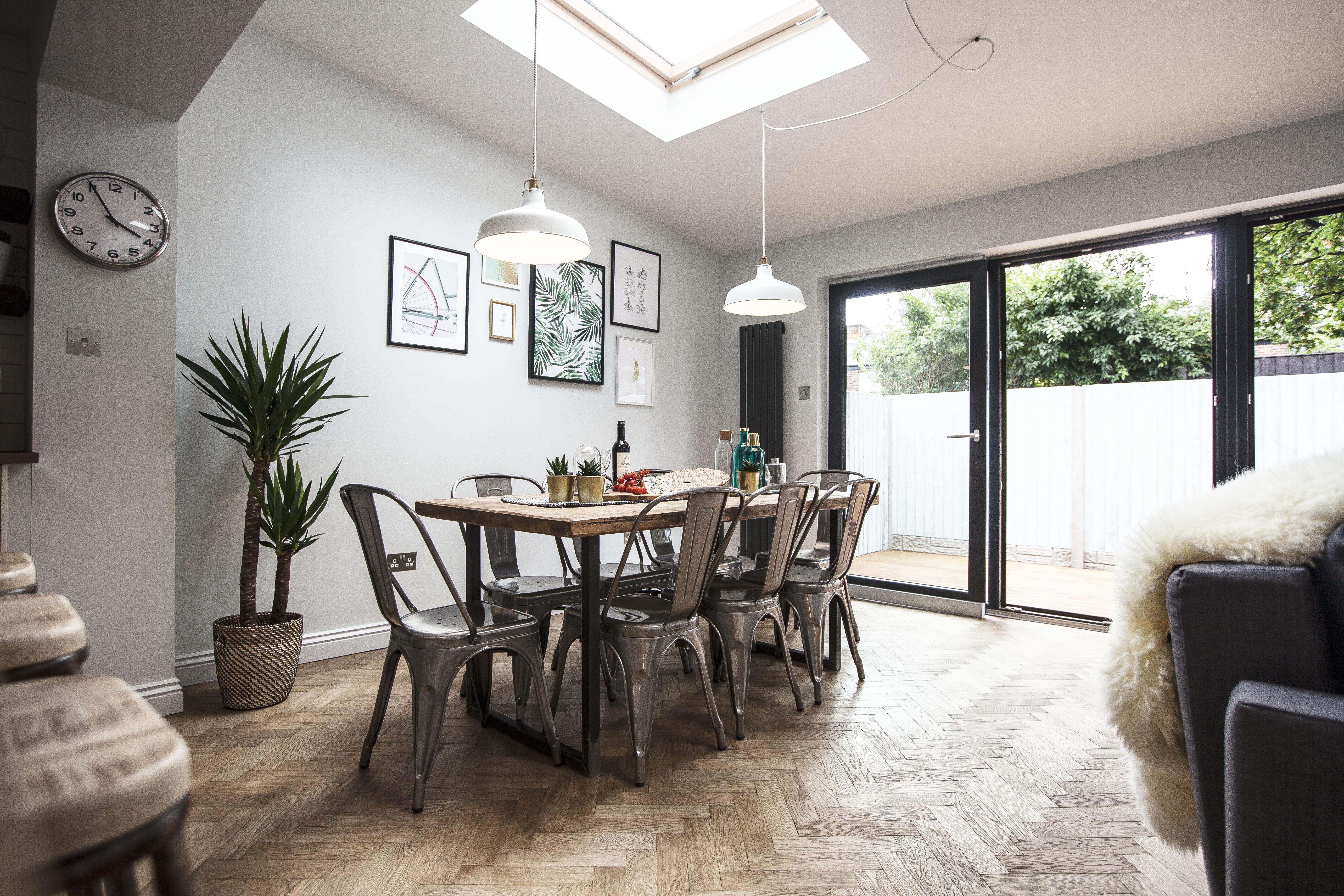 Engineered Parquet vs Solid Parquet Flooring. Which Is Better?
