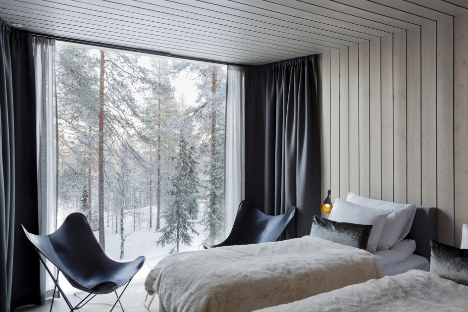 Arctic-TreeHouse-Hotel-by-Studio-Puisto-12-1020x400