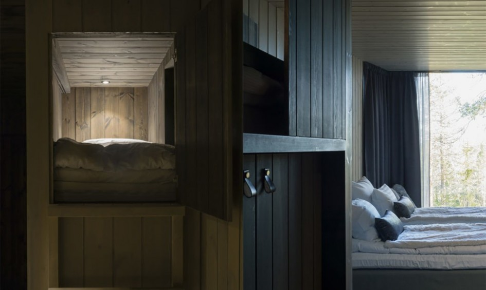 Arctic-TreeHouse-Hotel-by-Studio-Puisto-13-1020x610
