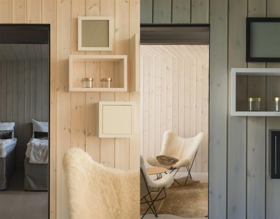 Arctic-TreeHouse-Hotel-by-Studio-Puisto-14-1020x697