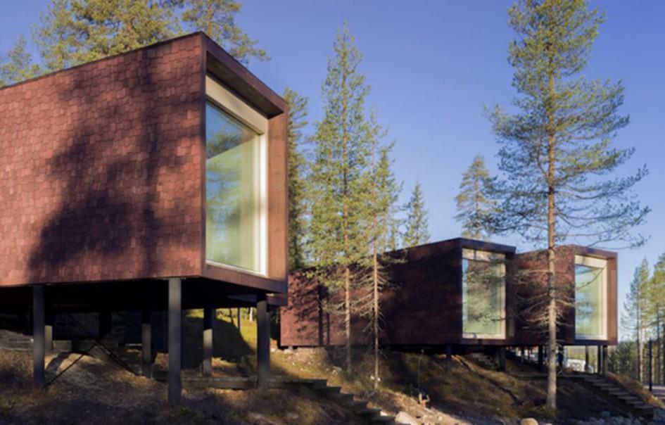 Arctic-TreeHouse-Hotel-by-Studio-Puisto-8-1020x568