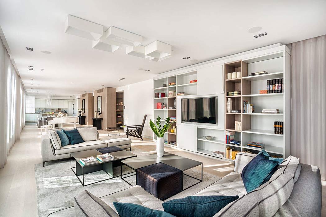 011-luxury-european-penthouse-knof-design-1050x700
