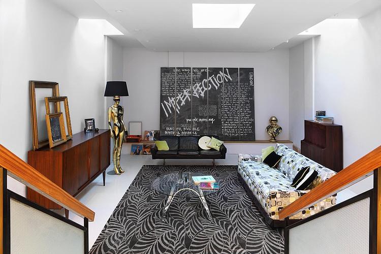 013-fournier-street-home-pascoe-interiors