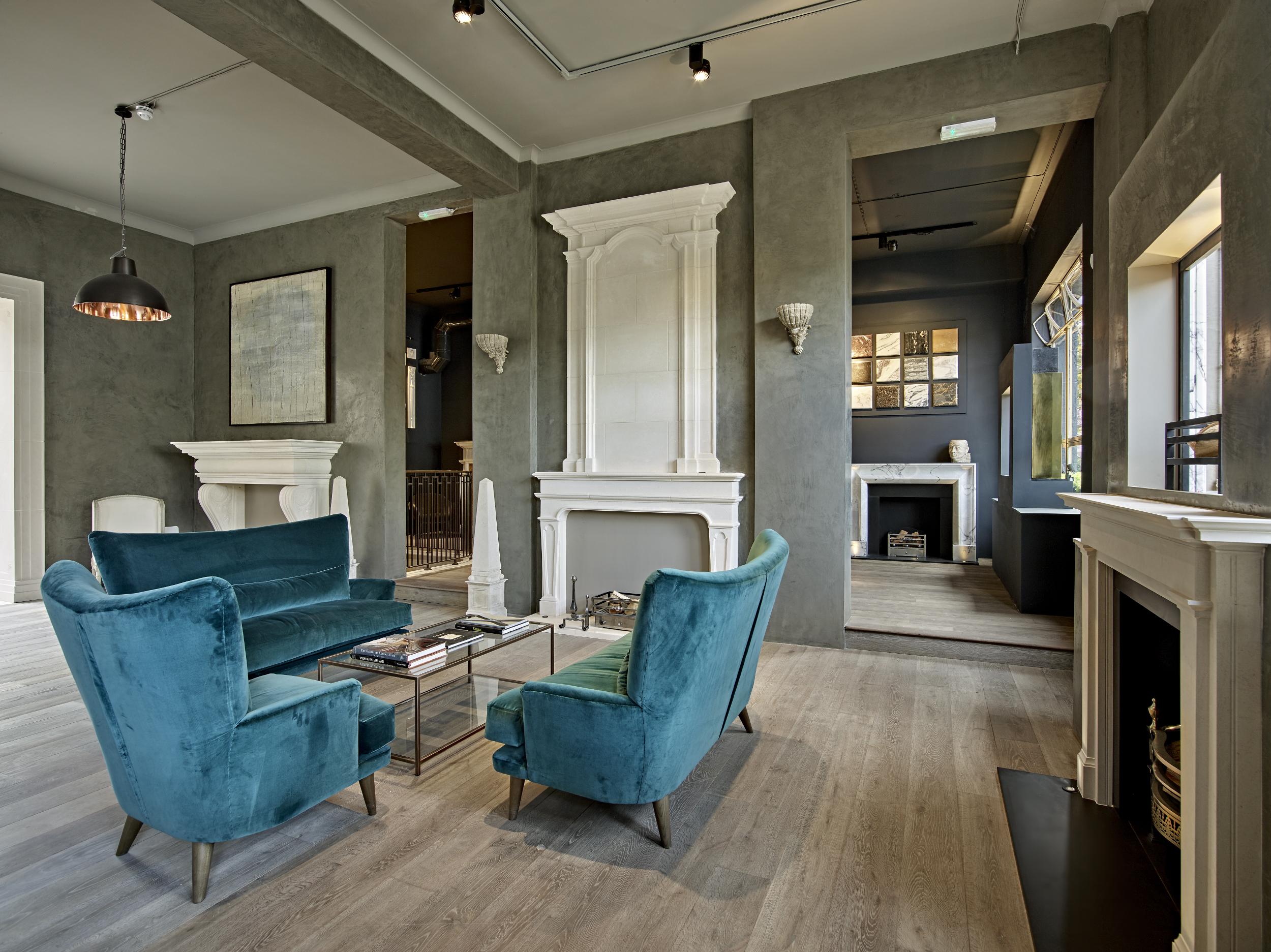 Light or Dark Wood Flooring — How to Decide?