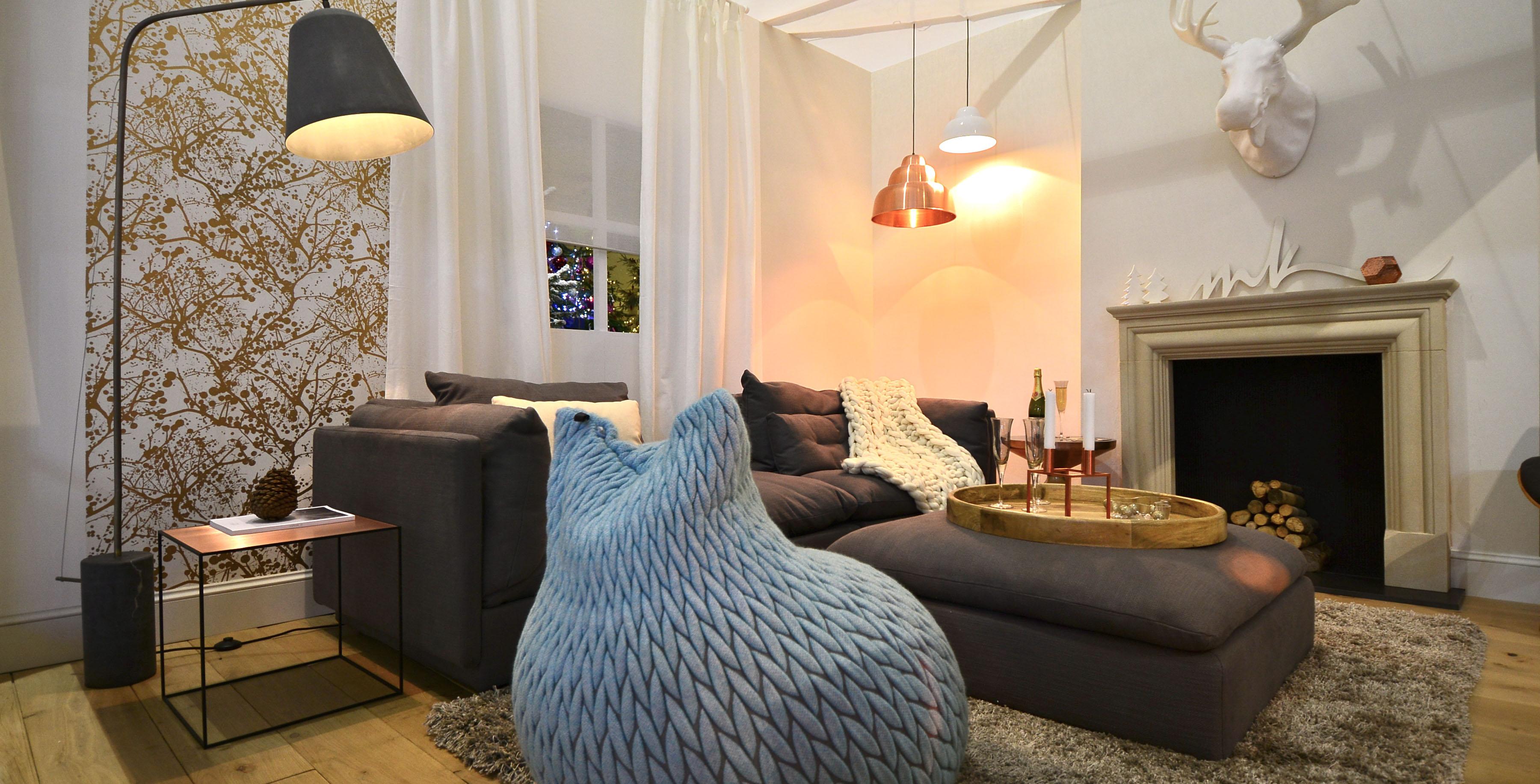 MK-Design-Living-Room-Decor-Ideas