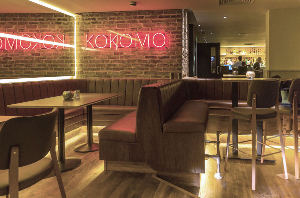 cocktail-bar-VIP-area-V2