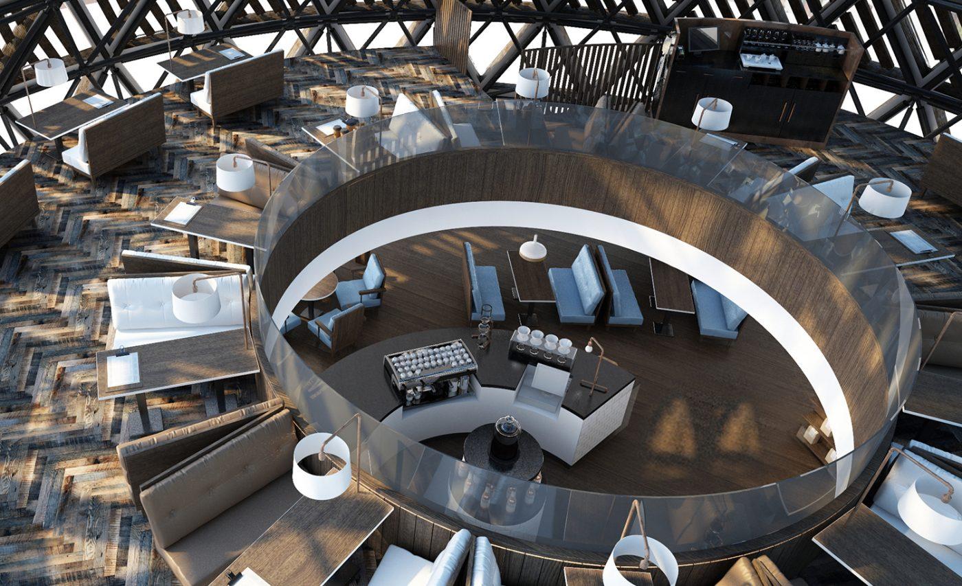 stylish-restaurant-coffee-shop-hospitality-interior-design-genius-bar