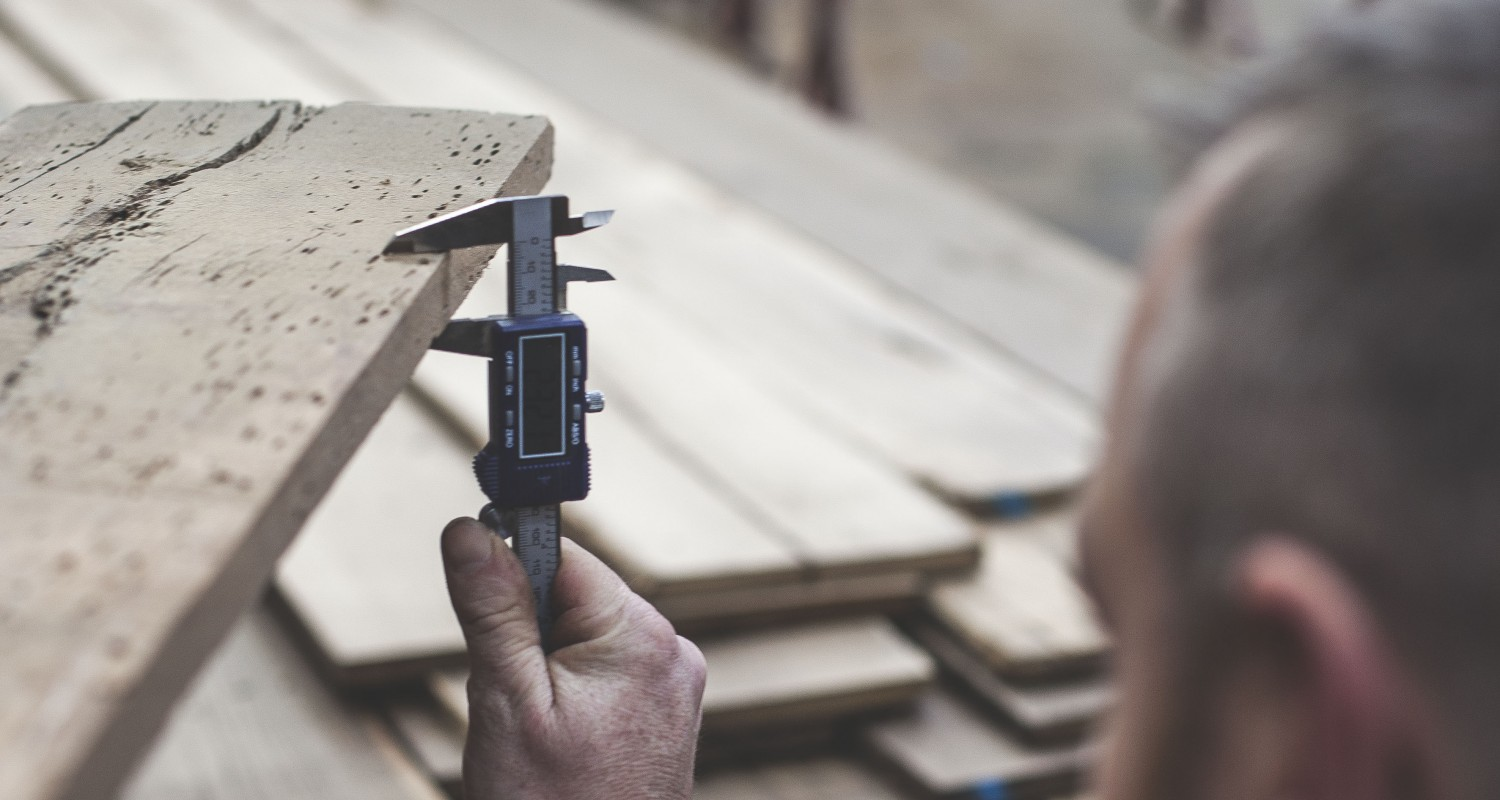 What should be the Right Thickness of your Next Engineered Wood Flooring?