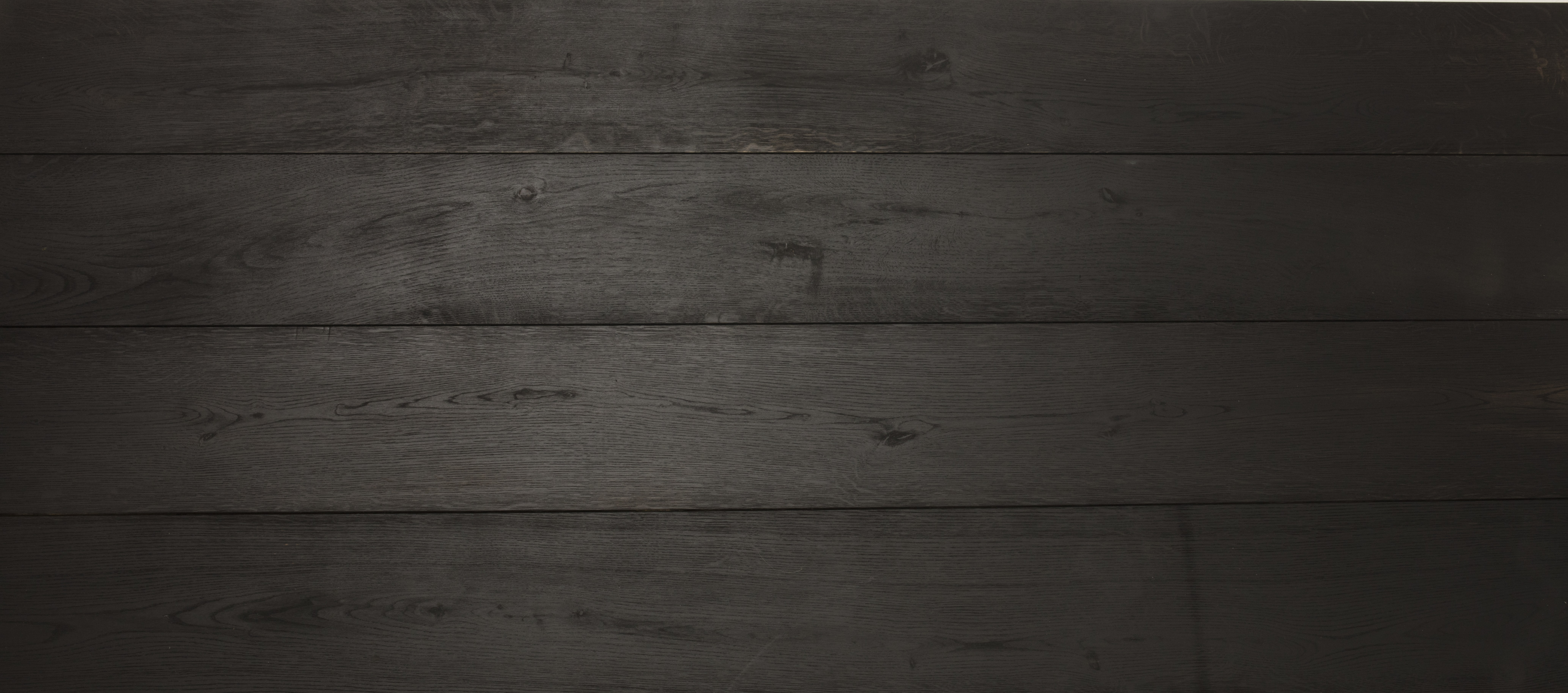 Top 10 Questions / FAQs to ask about Wood Flooring