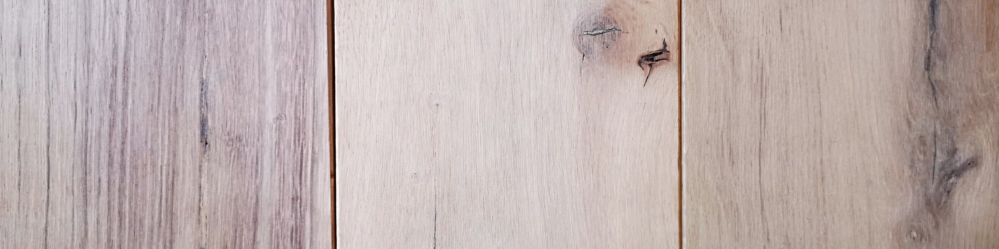 wine  barrel oak flooring