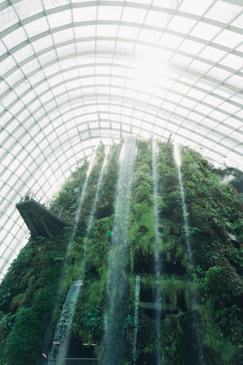 architecture-art-gallery-botanical-garden-2078264