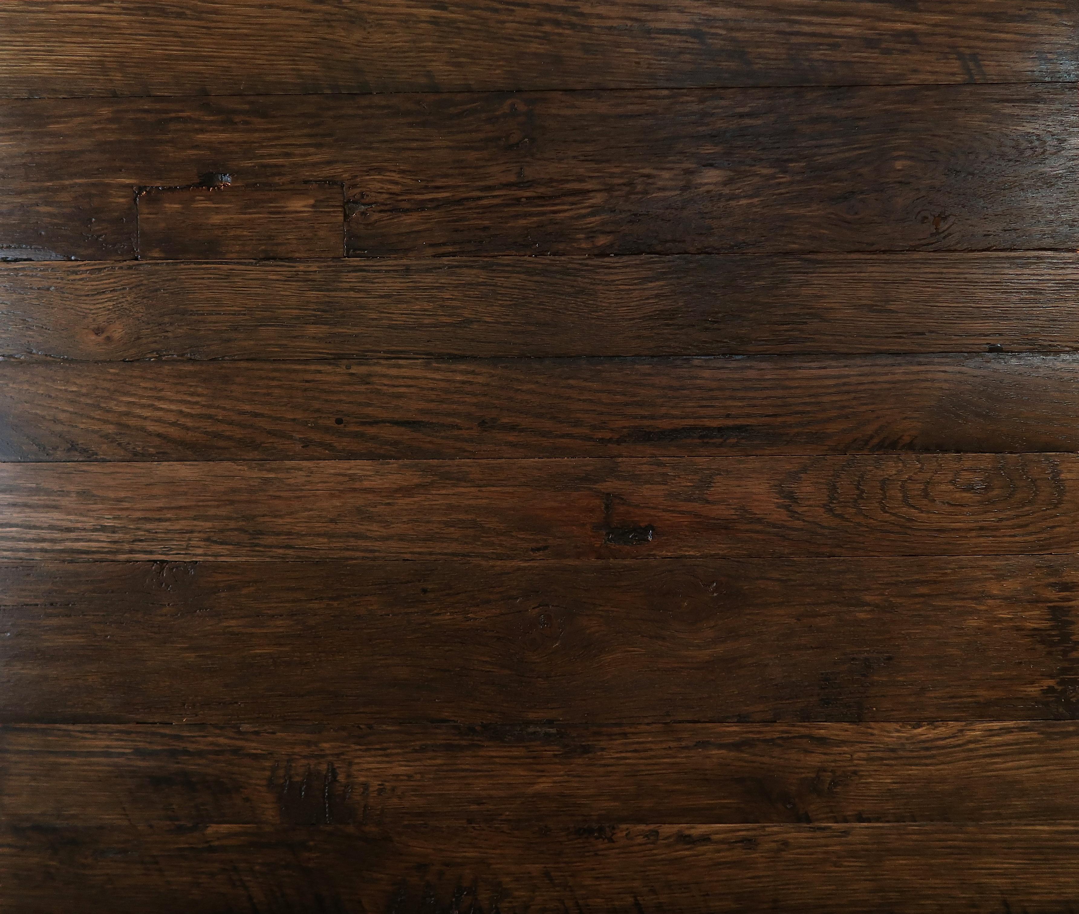 New England Oak – Antique Brown