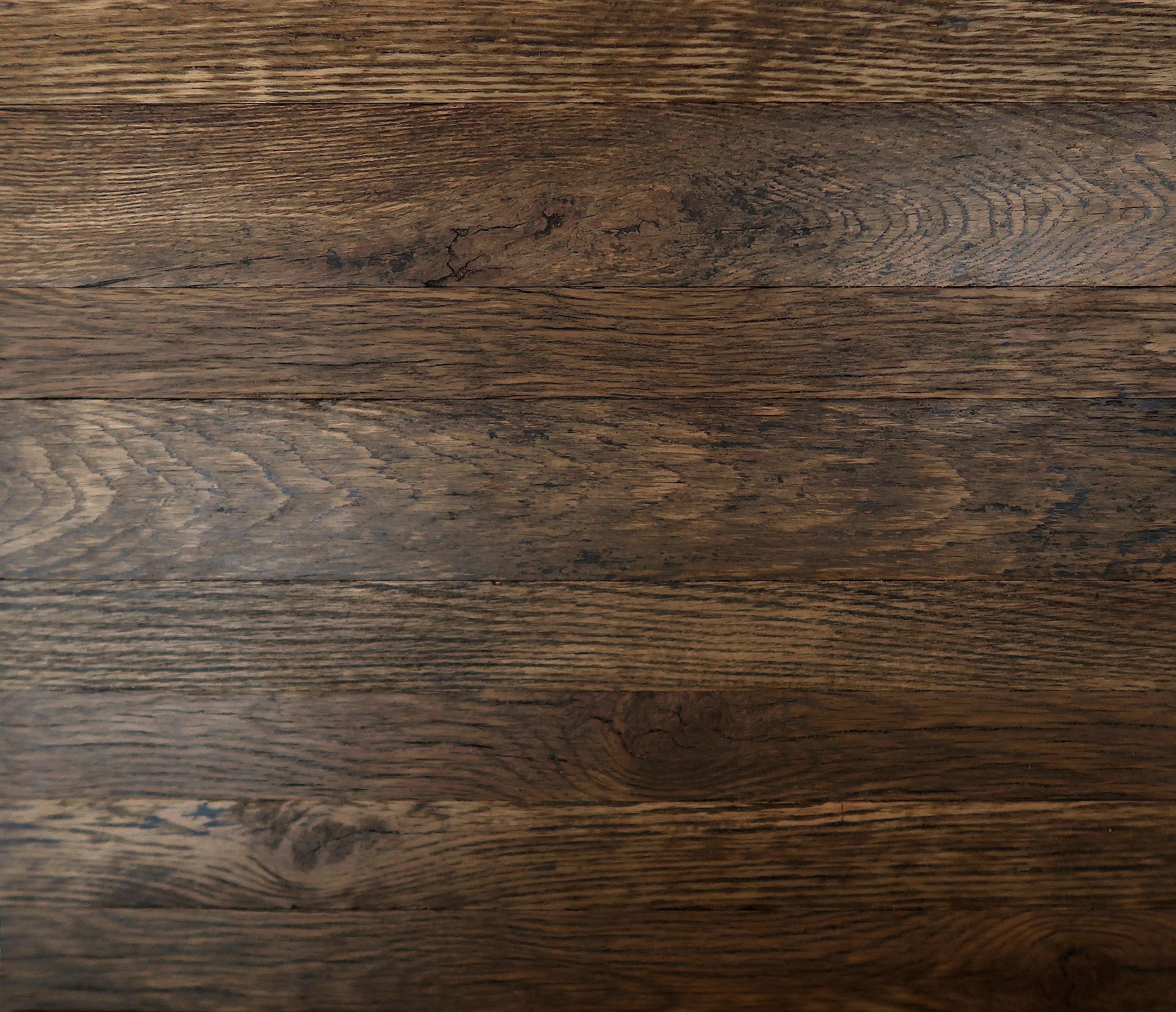 New England Oak – Tan