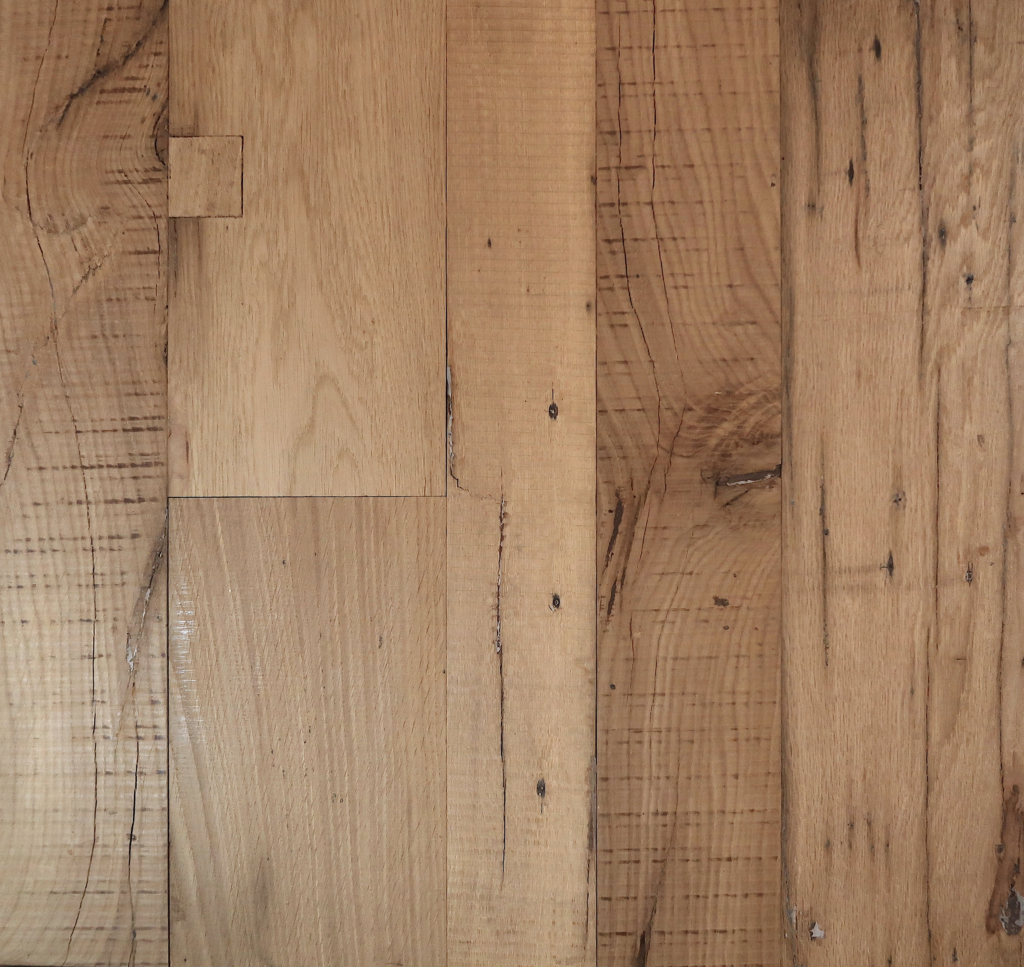 Offer Craft Oak Engineered – Untouched