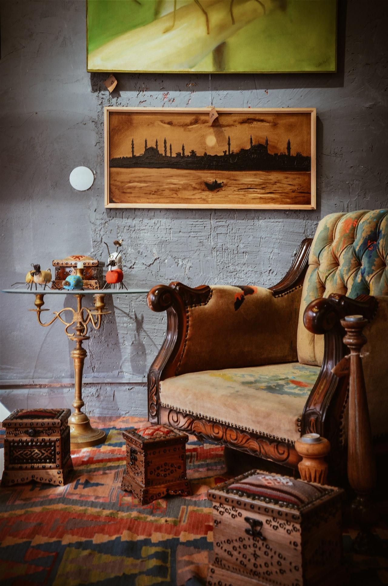 antique-architecture-art-2332913